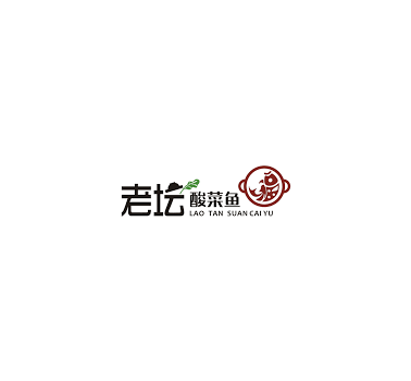 老壇酸菜魚