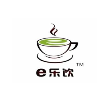 e乐饮自助现磨咖啡机