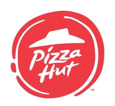必胜客披萨