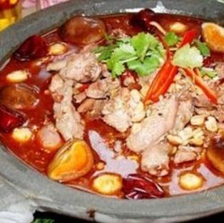 金緣佳韓國料理
