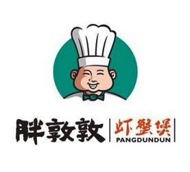 胖敦敦虾蟹煲
