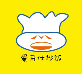 爱马仕炒饭