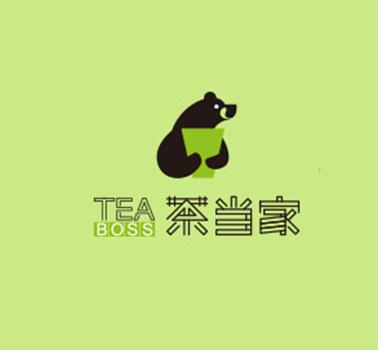 茶当家茶饮