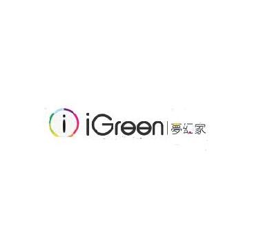 iGreen梦幻家