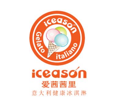 ICEASON