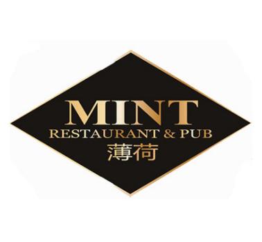 mint薄荷音乐餐厅
