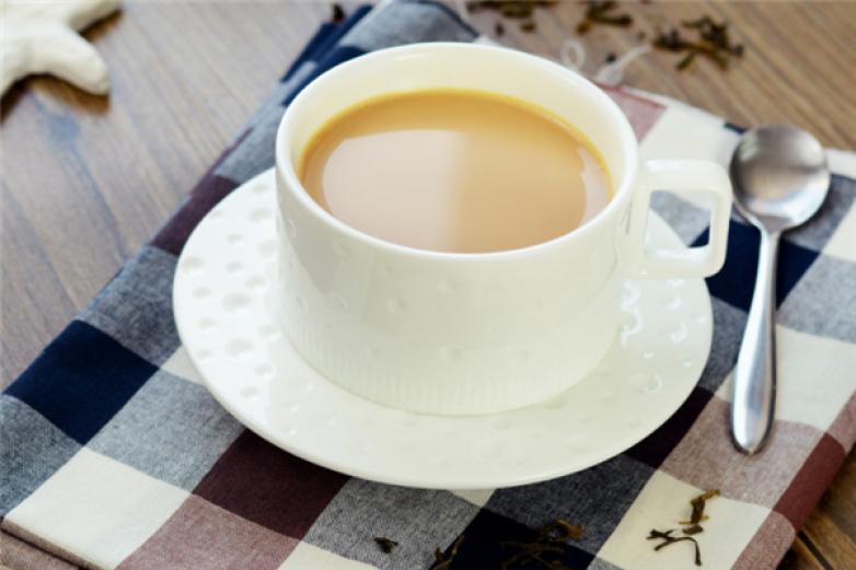 桂源铺丝袜奶茶加盟