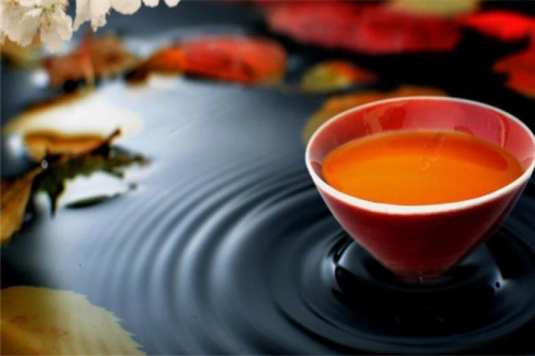 表哥茶餐厅加盟