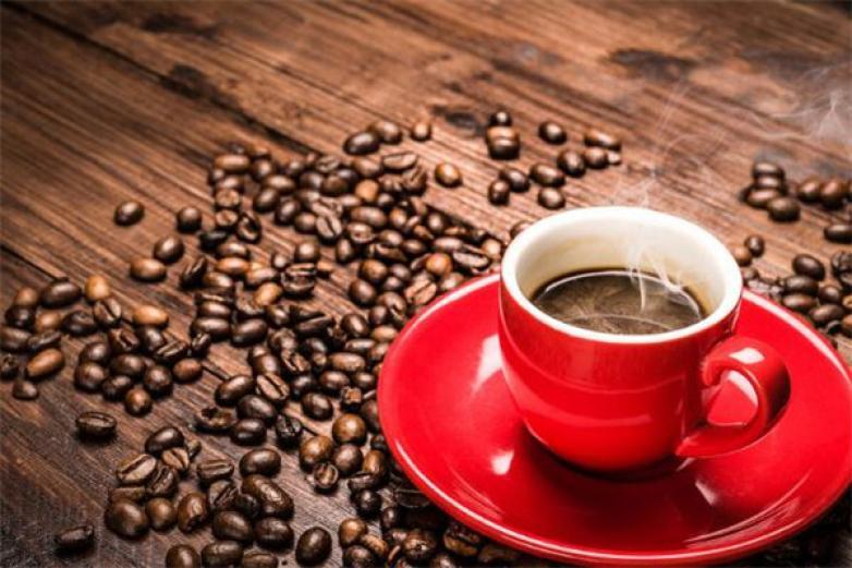 咖啡先生加盟