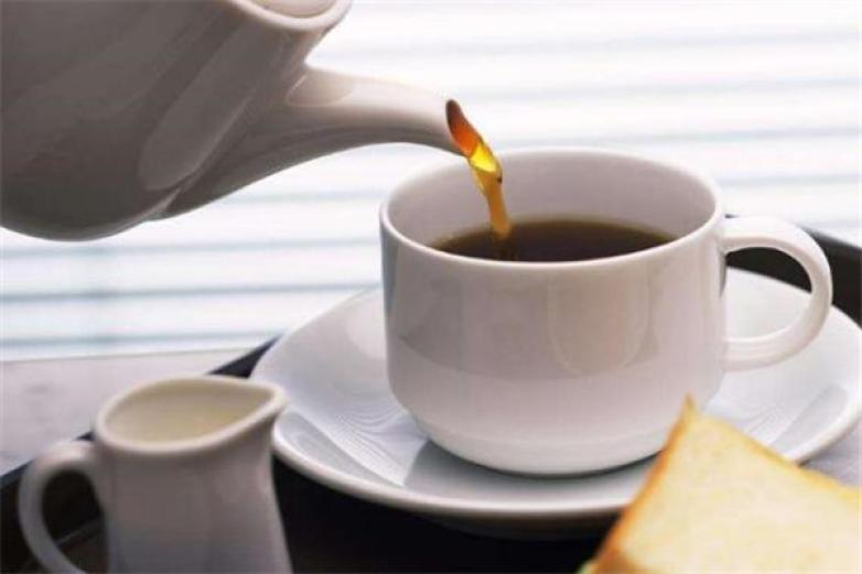 班时咖啡加盟