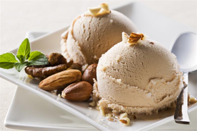 乐可可冰淇淋加盟