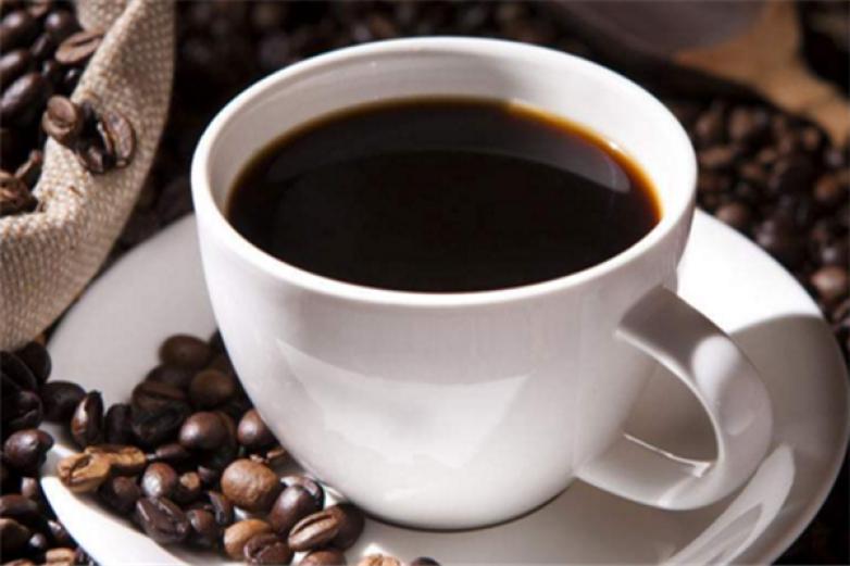 浪漫咖啡加盟
