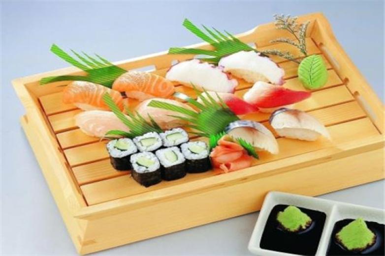 大和日本料理加盟