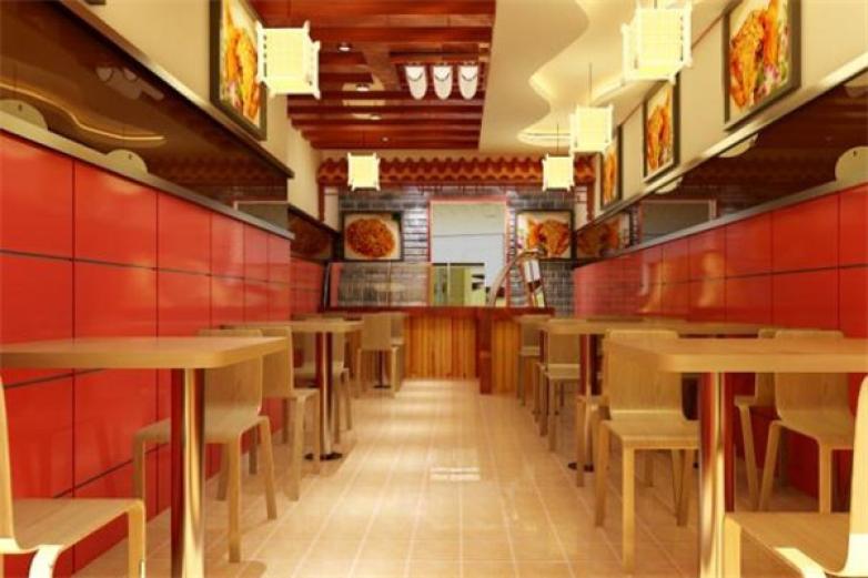 九洲石锅鱼加盟