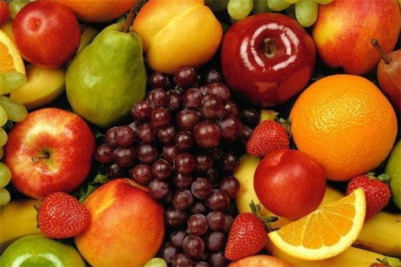 水果生鲜加盟
