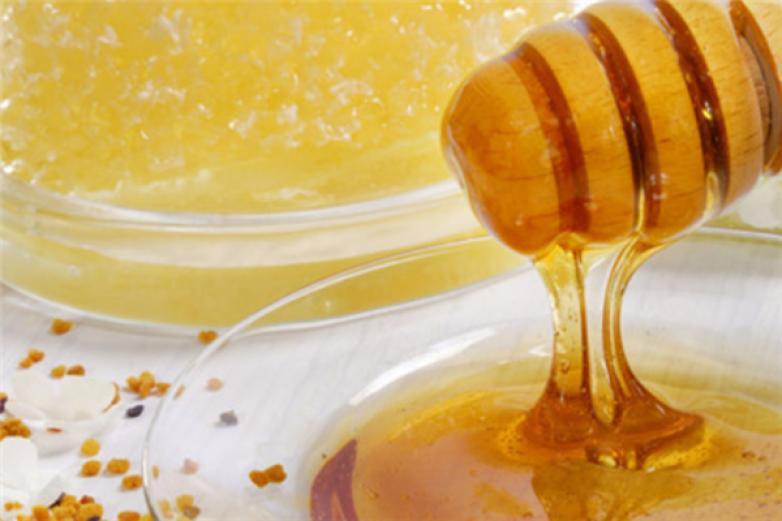 蜜蜂优选加盟