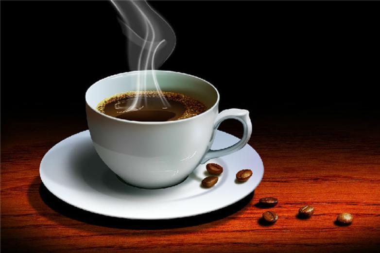 小粒咖啡加盟