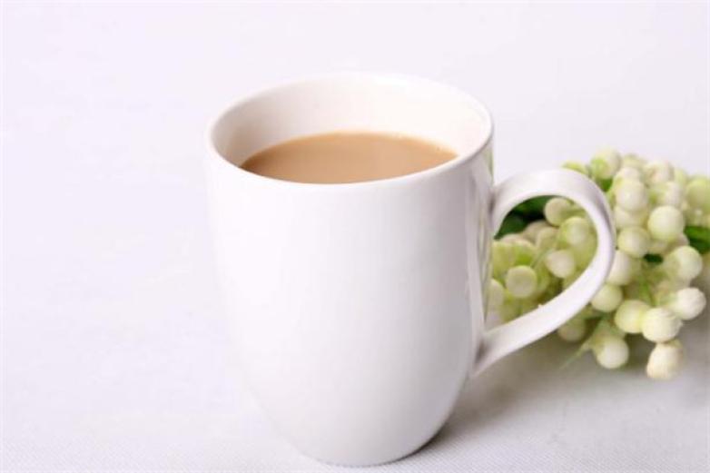 歌顿咖啡加盟