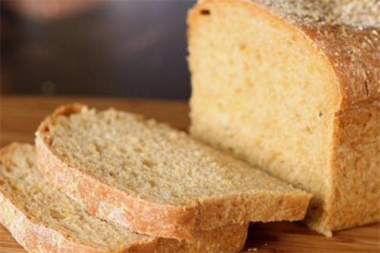 君之烘焙面包加盟