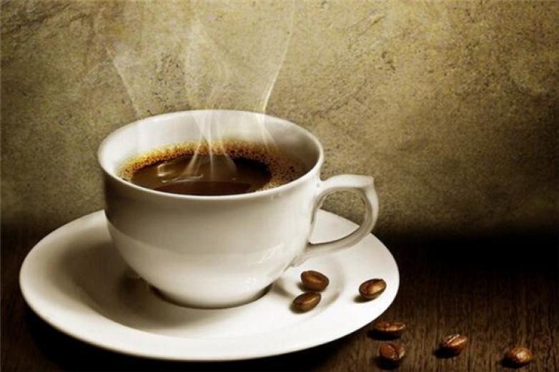 新杂志咖啡加盟
