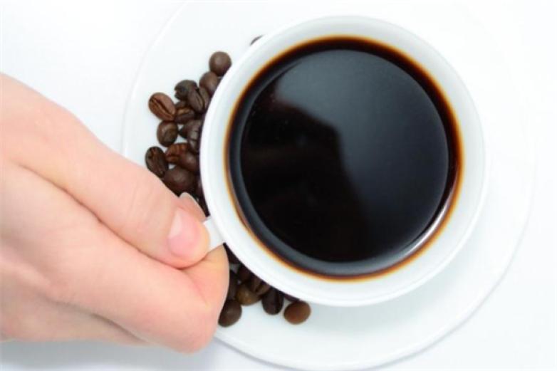 大象咖啡加盟