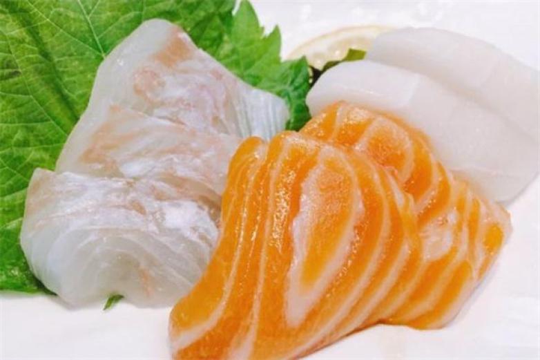 大江户日本料理加盟