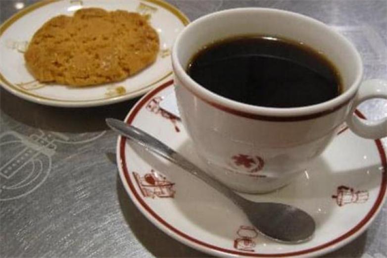 蜂大咖啡加盟
