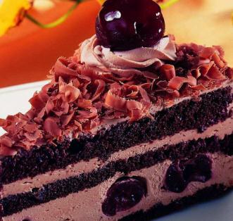 黎國雄蛋糕烘焙中心