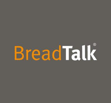 面包新语面包