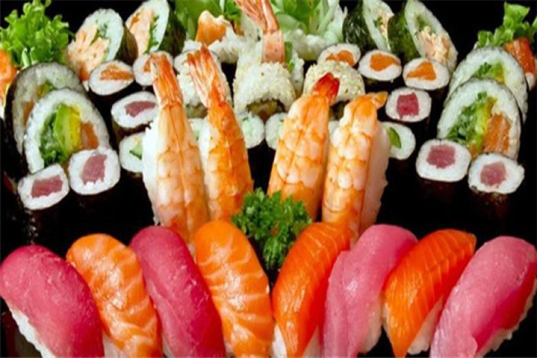 奈良本寿司加盟