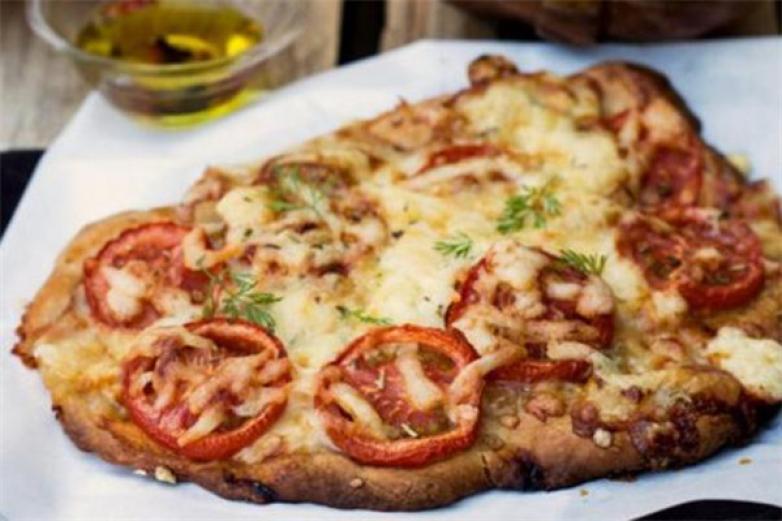 维多披萨店加盟
