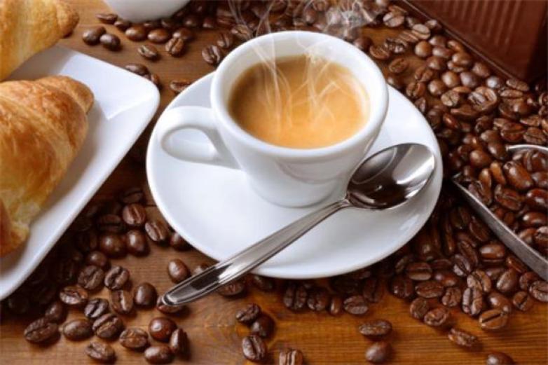 哆池咖啡加盟