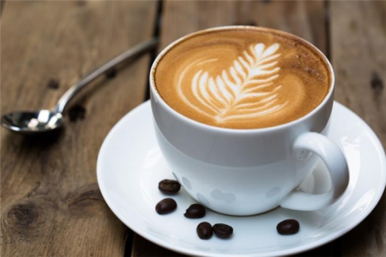 迪欧咖啡店加盟