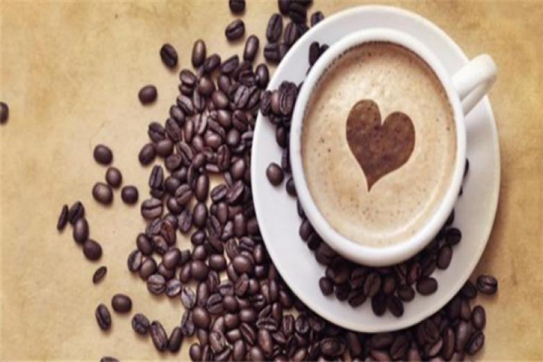 Cubita咖啡加盟