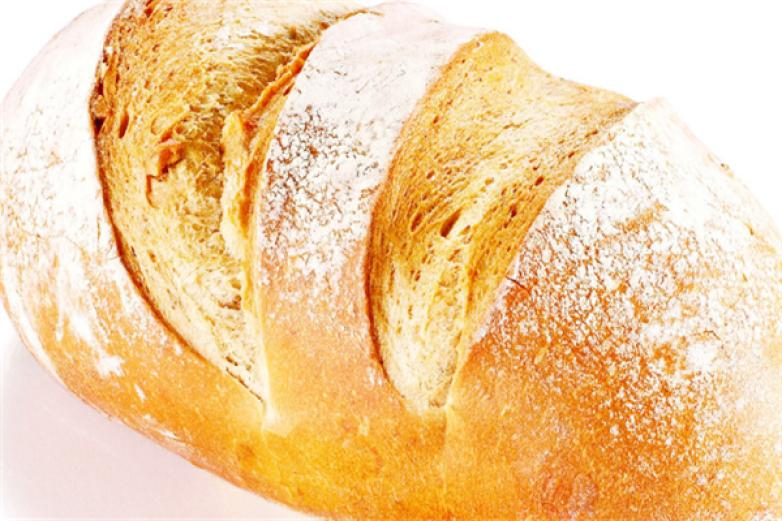第一炉面包加盟