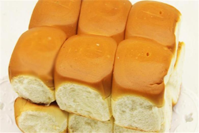 老面包加盟
