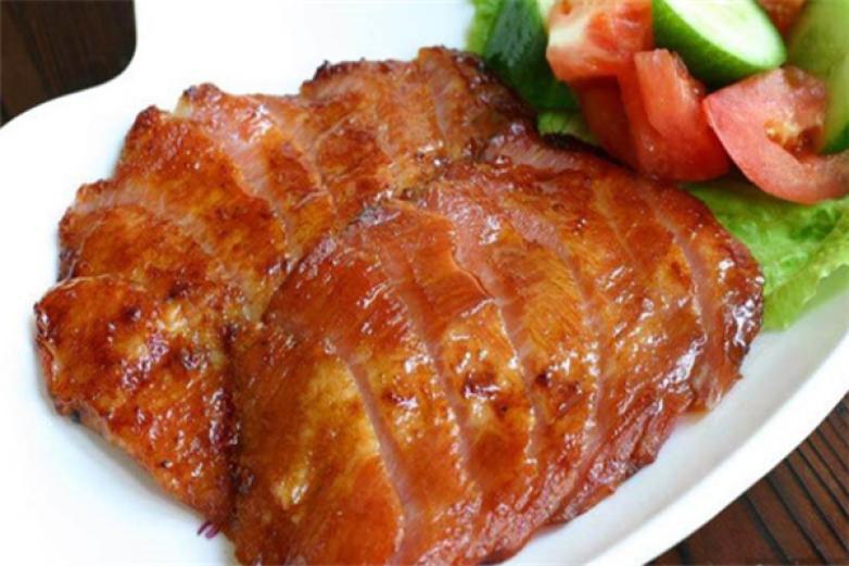 印象南洋泰国餐厅加盟