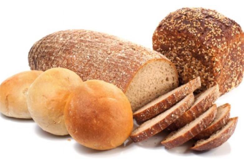 面包之家加盟