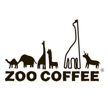 动物园咖啡