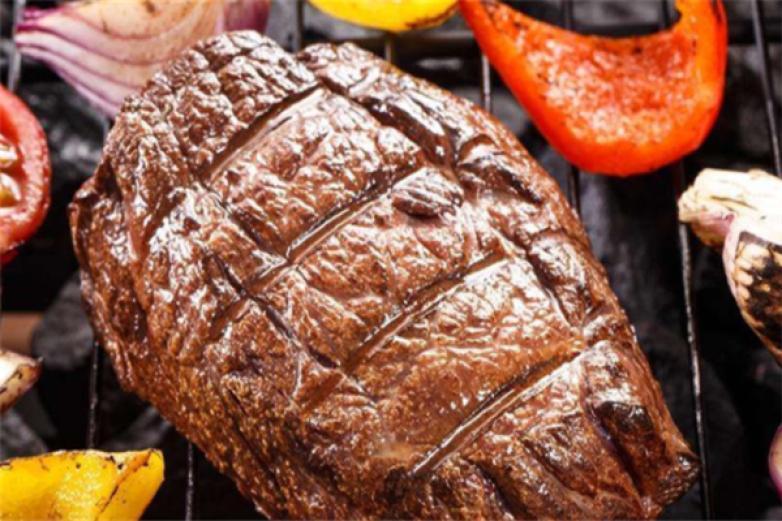 義氣烤肉餐吧加盟