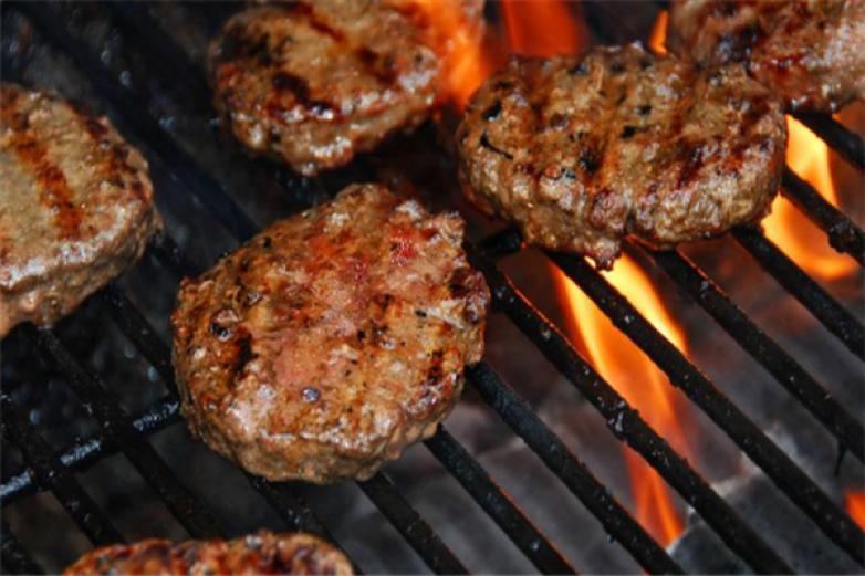 薪火烤肉加盟