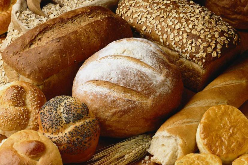 鹭岛面包加盟