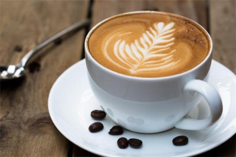 名岛咖啡加盟