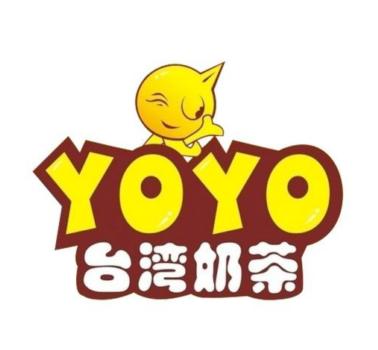 YoYo奶茶