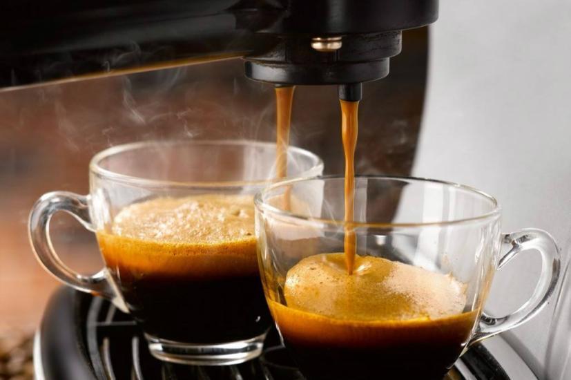 上島咖啡加盟