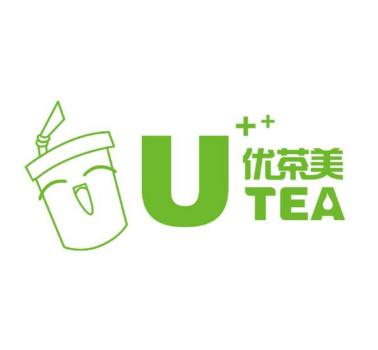 優茶美奶茶