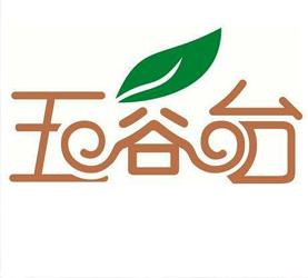 五谷台日式料理