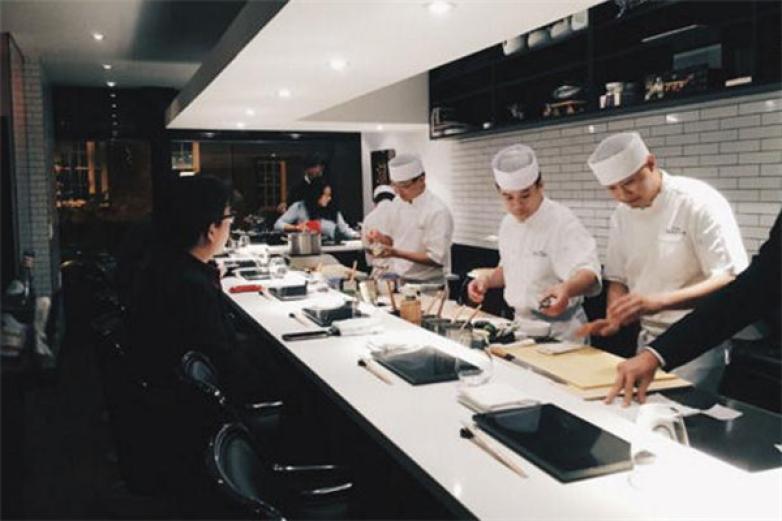 小野寿司加盟