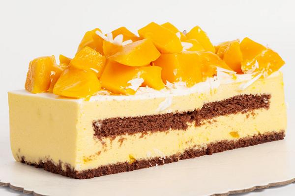 蛋糕加盟费用是多少 开蛋糕店怎么样