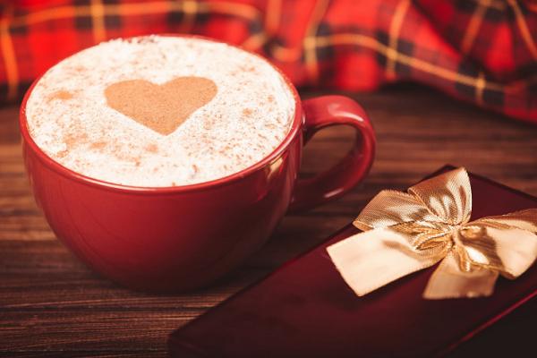 每天咖啡加盟费用多少